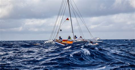 driving boat in waves the secrets of the wave pilots the new york times