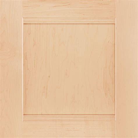 american woodmark cabinet hardware american woodmark upc barcode upcitemdb com