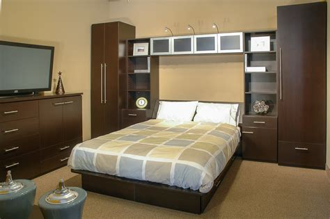 techline bedroom furniture techline bedroom gallery