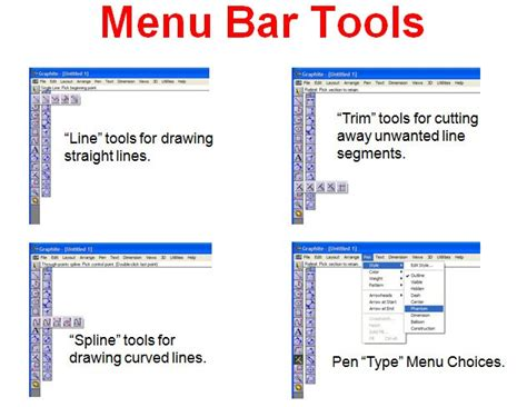 menu design tool computer aided design and developing rc airplane plans