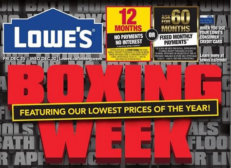 lowes rome ny lowes new years day hours 28 images is lowes open on