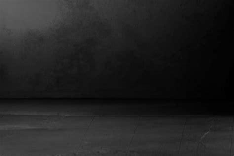 background dark background dark yoga with sapna