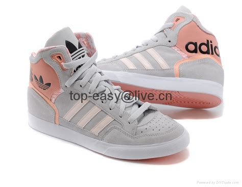 adidas basketball shoes womens new adidas clover shoe sport basketball shoes for and