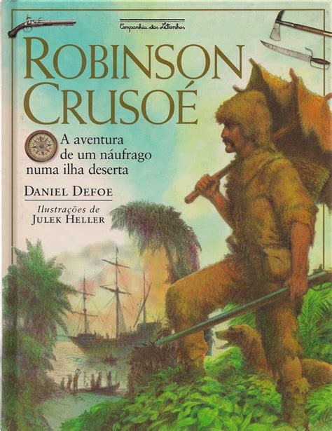 robinson crusoe picture book 113 best robinson crusoe images on robinson