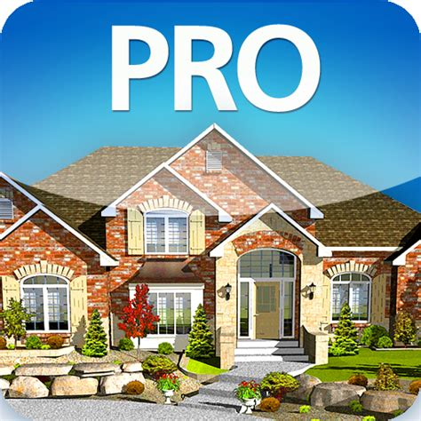 home design studio pro 15 por encore
