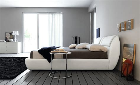 painted floors  modern style
