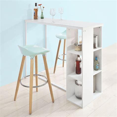 tavolo piccolo per cucina tavolo piccolo da cucina tavolo da cucina bianco