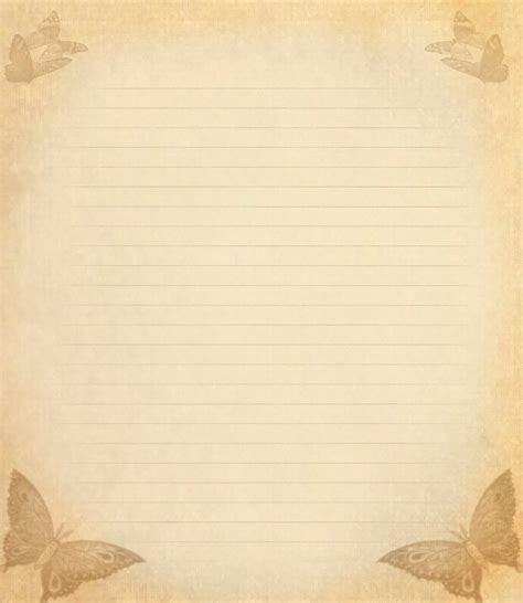 Letter Paper Pin By Coleccionista De Im 225 Genes On Papel De Cartas