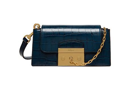 Bottega Veneta Continuous Wheat Print Purse by 12 Gift Ideas For Your Fashionable This S Day