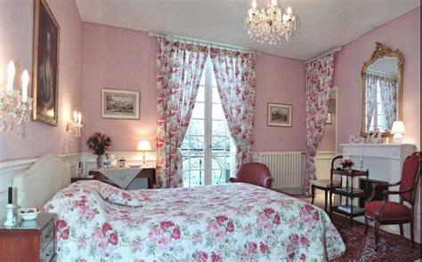 femme de chambre en anglais stunning chambre en anglais photos seiunkel us seiunkel us