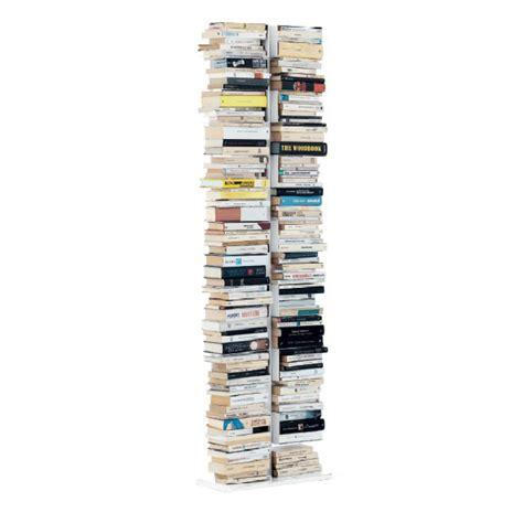 libreria ptolomeo prezzo opinion ciatti libreria ptolomeo x2 ptx2 struttura
