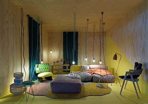 Decor To by Studiopepe For Decor Italia Decor Codes Trendland