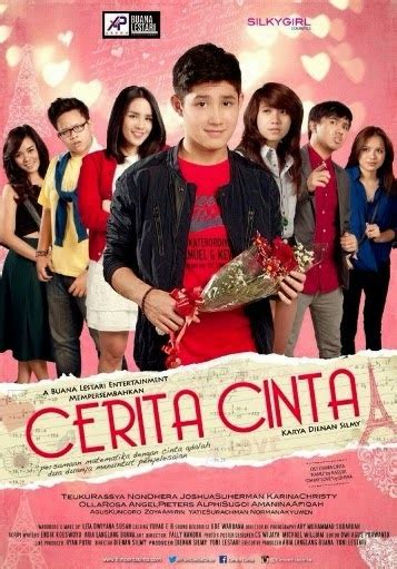 cerita film romantis indonesia review film cerita cinta 2015 drama indo download film