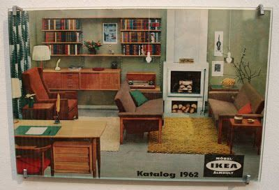 vintage ikea 17 best images about ikea retro vintage and new on