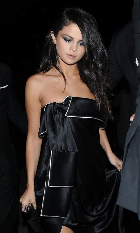 Selena Blouse By Wearing Klamby in satin blouses selena gomez black satin dress
