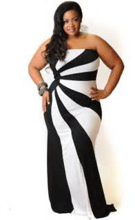 Curvy fashion plus size clothing dresses tops and cute fashion