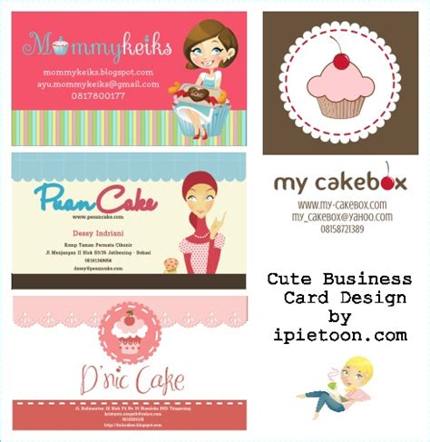 Embroidery Business Card Template Illustrator by Business Card Name Card Design Custom
