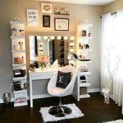 Designs For Small Living Rooms - best 25 teen bedroom designs ideas on pinterest teen