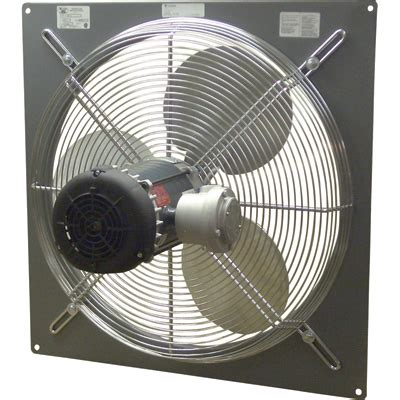 sound proof exhaust fan awesome paint booth exhaust fan 3 explosion proof exhaust