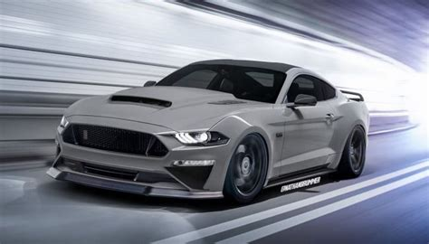2019 Ford Gt500 Specs by 2019 Shelby Gt500 Price Horsepower Release Date Specs