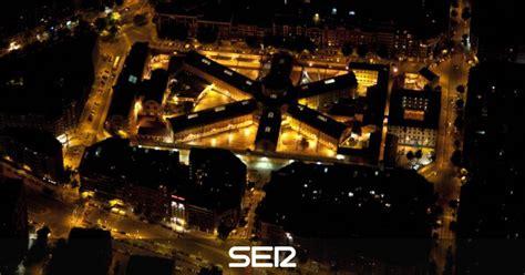 escuchar cadena ser radio barcelona la model tancar 224 el 8 de juny r 224 dio barcelona cadena ser