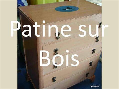 Attrayant Formation Decorateur D Interieur #5: patine-sur-bois1.jpg