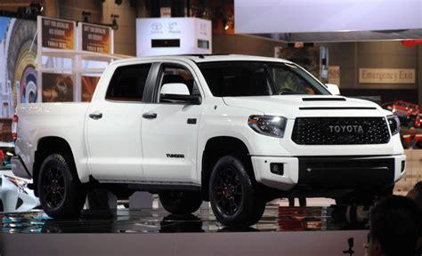 Toyota Diesel 2020 by 2020 Toyota Tundra Diesel Concept Rumors Specs News