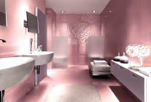 les meilleures couleurs pour peindre une salle de