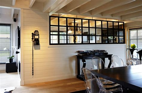 Magazines F 233 Minins 171 Detail De Vie Detail D Envies ventes villa t6 f6 knokke heist mi casa prestigieus vastgoedkantoor gevestigd in knokke het