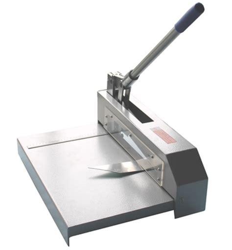 Steel Cutters Metal Cutting by Heavy Duty Metal Pvc Stainless Steel Plate Aluminium Sheet Cutter Cutting Tool Ebay