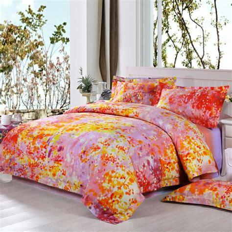 cheap camo comforter sets bed sets bedsets pinterest