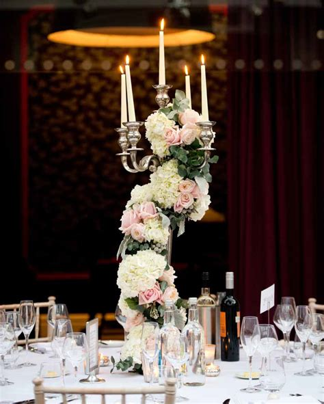 Wedding Florist by Winter Wedding Flowers For Flowers