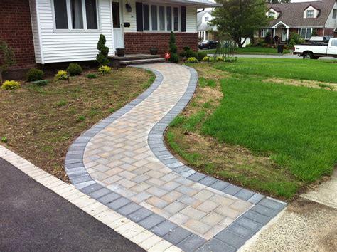 fresh brick walkways cost 20974
