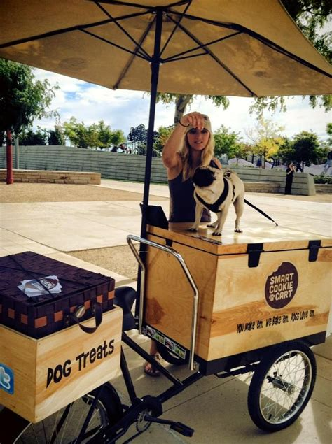 pugs in colorado 39 best food truck for dogs smart cookie cart images on food truck