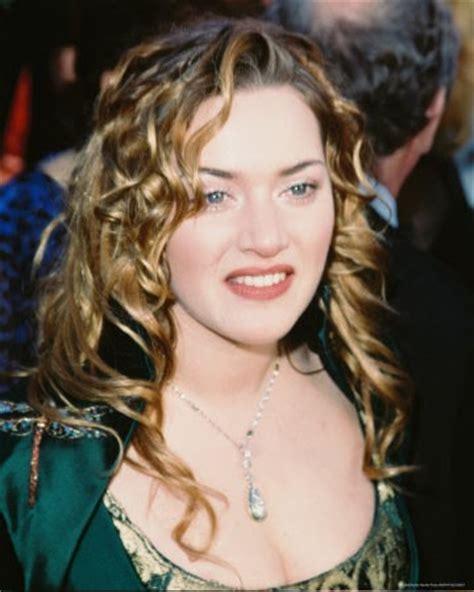 actress name kate bollywood stars news actress gossip kate winslet