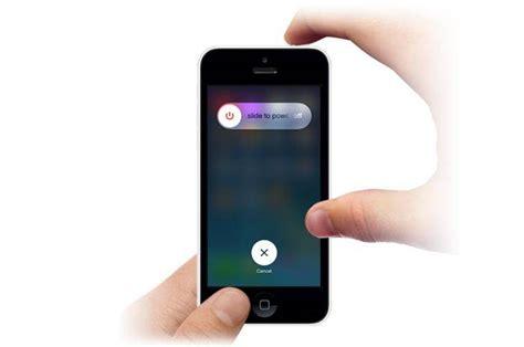 iphone bagnato non si accende come aggiustare un iphone bagnato che 232 caduto in acqua dr