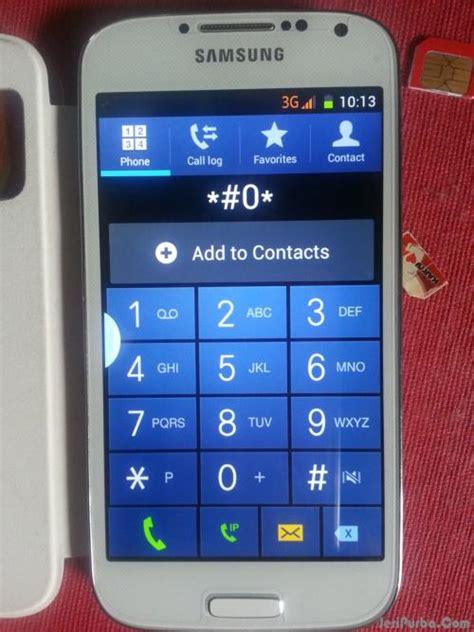 Lcd Dan Touchscreen Samsung S4 Replika bagaimana cara membedakan samsung galaxy s4 palsu dan yang