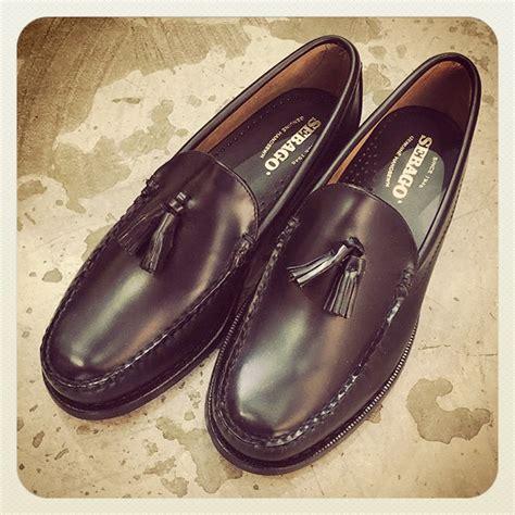 tassel loafers style classic sebago kerry tassel loafers style bcnpreppy