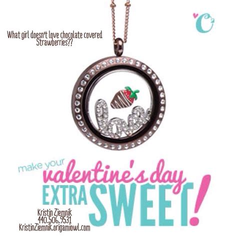 Origami Owl Track Order - musely