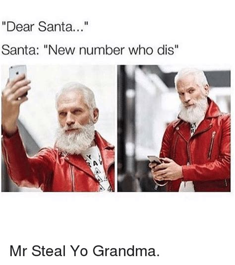 best dis 25 best memes about new number who dis new number who