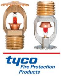 Tyco Sprinkler Price List - sprinklers in chennai tamil nadu suppliers
