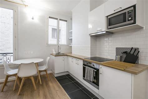 appartamento in affitto parigi appartamento in affitto boulevard richard lenoir