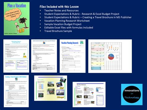 easyprojectplan screenshots excel gantt chart template planner