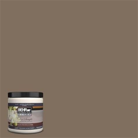 behr paint colors mocha latte behr premium plus ultra 8 oz ul160 21 mocha latte