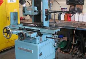View Surface Grinders For Sale In Australia Machines4u