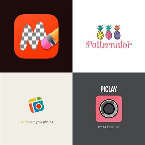 apps like patternator my top phone apps for photo editing life after breakfast