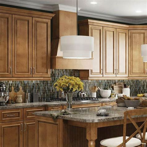 Home Hardware Kitchens Cabinets Cabinet And Cabinet Hardware