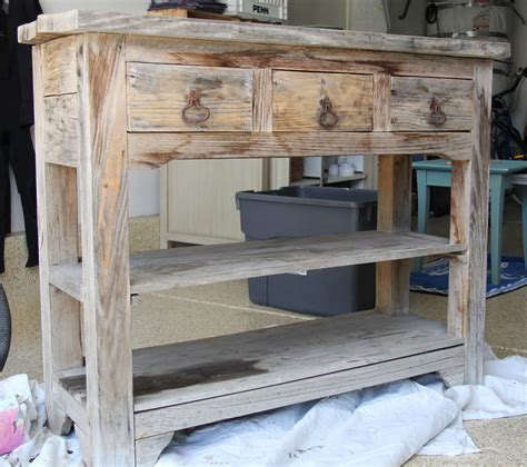 little tikes home depot work bench workspace craftsman workbench home depot toy work bench