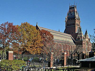 Make As Much As A Harvard Mba by Harvard S Endowment Managers Made Almost As Much As All