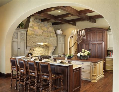 world kitchen ideas view world kitchen design ideas decoration ideas
